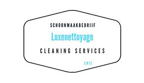 schoonmaakbedrijf-luxenettoyage